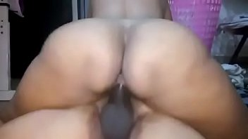 aunty vijayawada videos telugu sex mp4 Indian fat aunty porn saree
