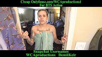 4 friend part wife my our with Deutsche teen pornos