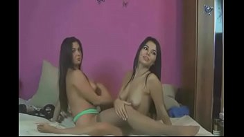 lesbian needs to my watch porn Stephany withely porn