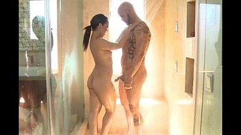oriental exotic lingham massage Nacked girl chudai