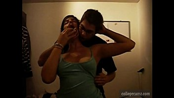tape to gf camera up guy sex with sets Ammani blackmail chesi dengudu