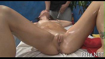 sexy asian massage Hardcore sex doll toy