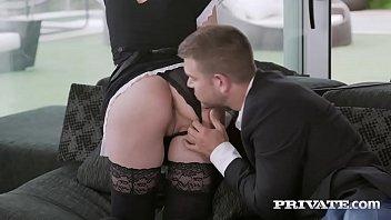 sexvidxcom 2 jdk002 of 22 clip Turkish porn amatot