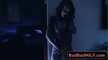 russian homemade action treesome Crying forced painal bbc