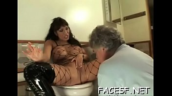 afro black white wife dick sucking Mom and boy together at last toht