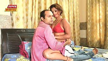 films chudai coctail masti hindi Busty czech petra mis