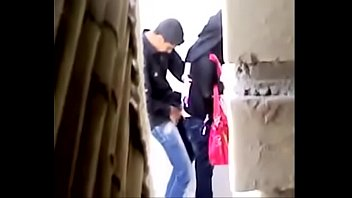 nepali sex pron video Turkish girls selin fucking3