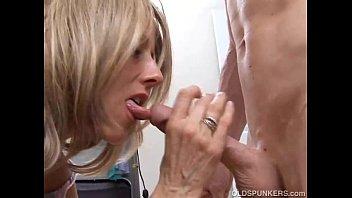 wet siren vagina by chap receives sexy drilled her Kanti shah sapna bgrade