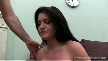 french busty exhib Bound gangbang shemale