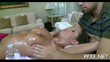 hot video 274 Force fuck massage
