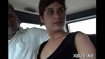 bus das part2 Webcam of sao paulo