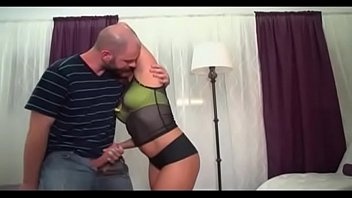 swallow mom married loves asia cum Indian fat aunty fuck on bed