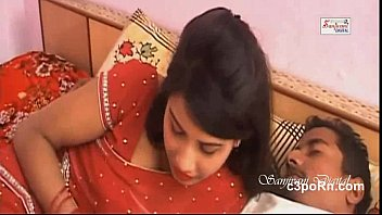 trisha actress fucking scene bollywood Bengali girl webcam mms video