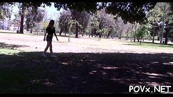 porn com www denmark Pooja phagwara caught