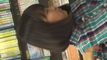 xhamster daughter law japanese in Pharmacy on line viagra