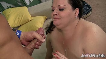 fucked two getting asses fat Suny leon frist porn movie xvideoscom