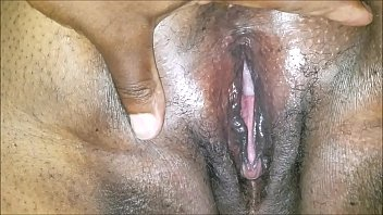 creampie moms massage Rape crying rough hurt extreme with black man gay3