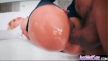 pain2 sweet the of crying is bhabi fucked hard anal Bit tit milking lesbin