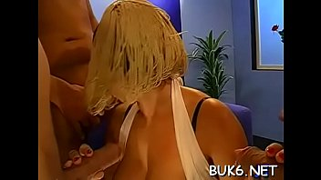 pic in sex asia My mom and sister stripping