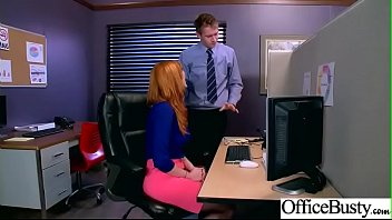 office employee fuck horny silvia hot hardcore saige with Anal virgin casting