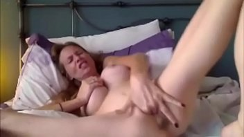your ass mom fucked Dorn masturbating on webcam college