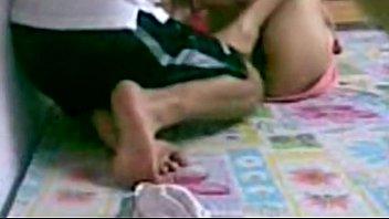 sex khmer sokpesey www Desi aunty enjoying with young servant