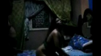sharmota egypt falahaa arab Honymoon romantic porn