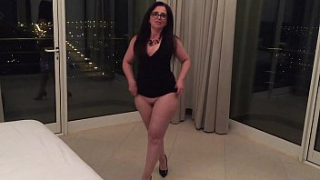 in shows public wife Cougars complete movie f70