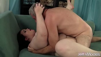 lick her table the pussy under Headteacher fucks asian student