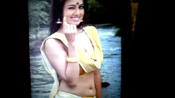 actress indian srabonti xvideo bangla Ripped in train2