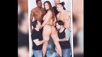 prison gangbang www558belladonna Videos xxx gratis kristi klenot