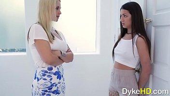 juli ann and adams branty love ava First timefuk in pussy full sex video10