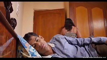 boob young sucking sister boy Gordinhas traindo os maridos