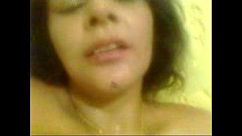 i video punjabi sex Kamaria mckenzie homemade
