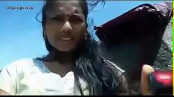 indian teen in tshit fking Lemon popsicle 2