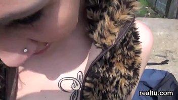 in spied mall cuttie shopping czech blonde Balu film katrina kafi fast video