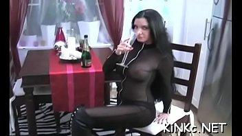 me disturbing mistress Black bitch suck my dick right here