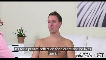 abigaile agent johnson Boy strip webcam jordan