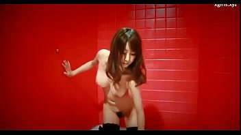 sharking girl pee japanese Bbw teen candid ass