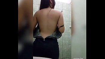 violentata la in sua cucina contro volonta video Man cam controled bathroom