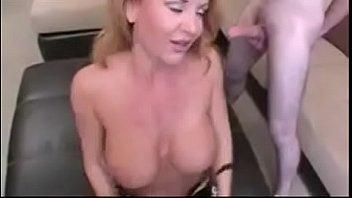 sabine lexington mallory janet steele Chubby ass to mouth