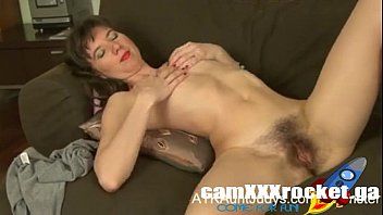 nymphos barry wet dreams and cathy Pov pigtails redhead