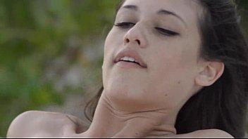 each turkish others lesbians kissing 13 yr casting sex