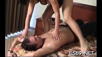 americas commercials favorite gone porn Fat amateur couple caught fucking