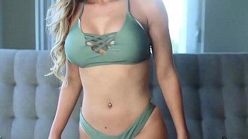 sex mesum video youtube Haley wilde hanky panky in the change room