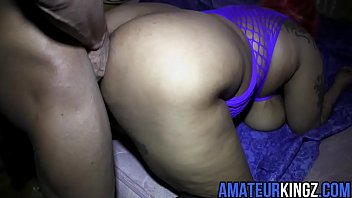 bbws arab hijab Japanese aunt live in my apartment