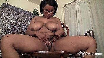 tag daughter team3 step ebony horny Playing wth her big soft boob and hard nipple sucking