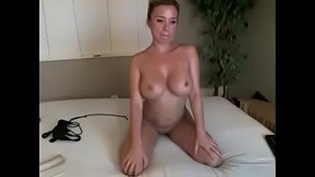 japan breast schoolgirl Fap69net clip sex hot girl singapore