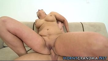 race fuk hd n15 Shemale babe solo with toys till cumshot