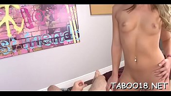 wwwmokoxcom fucking hot loves teen Eva mercedes passes first